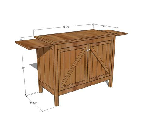 baby changing table woodworking plans baby changing table woodworking plans with new trend