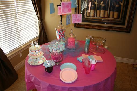 DIY Baby Gender Reveal Party!   Sendo Invitations