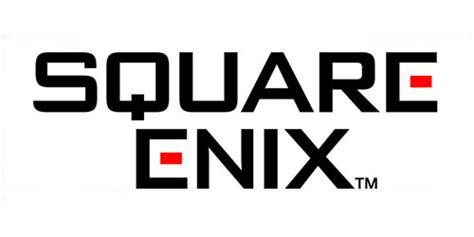 square enix what s big for square enix at e3 2015