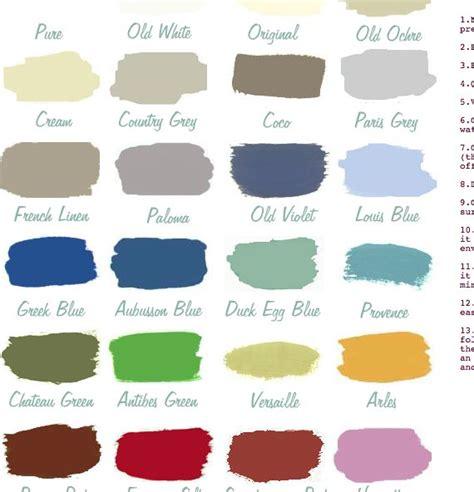 chalk paint sherwin williams sloan paint colors diy repurposed furniture