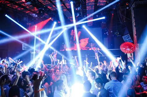 club for nightclub tao las vegas