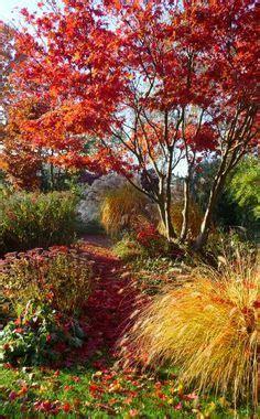 Die Schönsten Gartenzwerge by Die Besten 25 Hintergrund Landschaft Ideen Auf