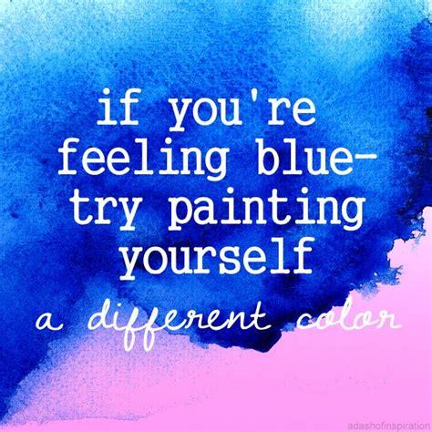 paint color quotes watercolor paint quote letter