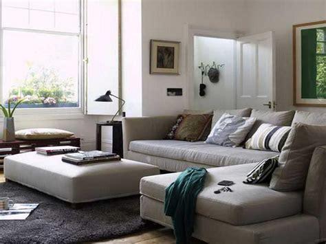 Livingroom Inspiration bloombety living room design ideas decorating
