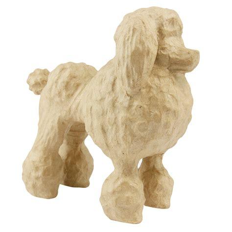 papier mache animals for decoupage decopatch decoupage papier mache animals small range ebay