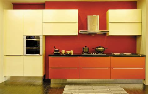 european style kitchen cabinets cool painted bedroom decorating boys room ideas and