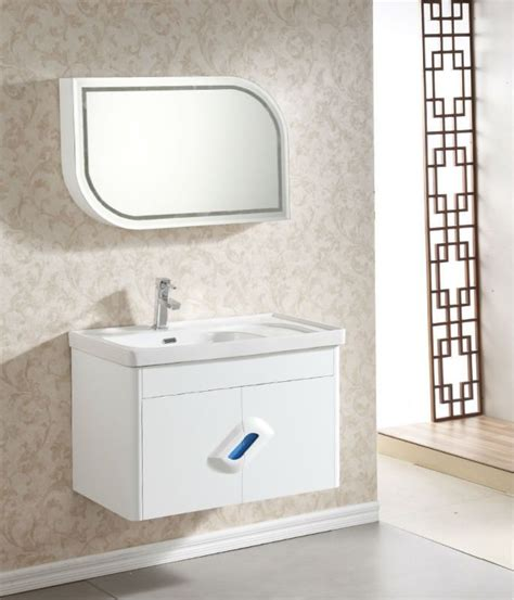 lowes bathroom cabinets and vanities lowes bathroom cabinets and sinks