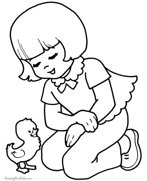 coloring picture of book coloring book pages coloring for