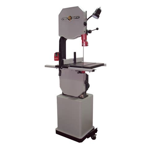 band saw for woodworking best band saw for woodworking how to build diy