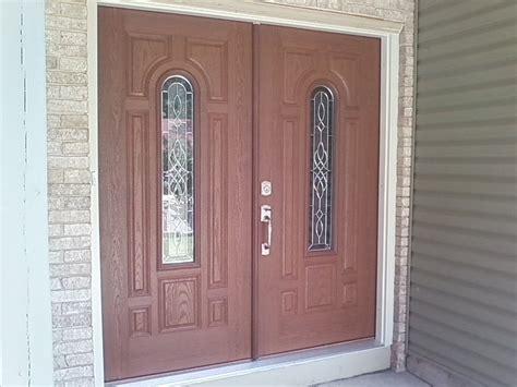 front exterior door front entry doors interior exterior doors