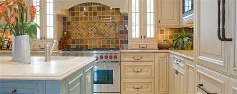 ottawa kitchen design kitchen designer ottawa kitchen design photos
