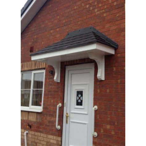 Door Canopy by Incomparable Front Door Canopy Grp Front Door Canopy