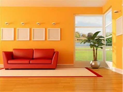 paint colors yellow orange bloombety yellow orange paint colors architecture an