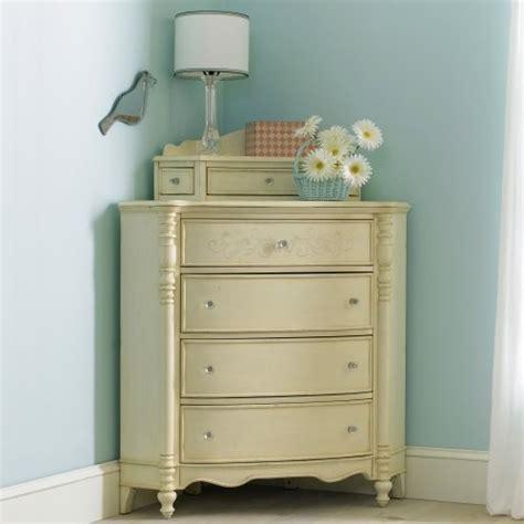 corner bedroom dresser corner chest traditional dressers by hayneedle