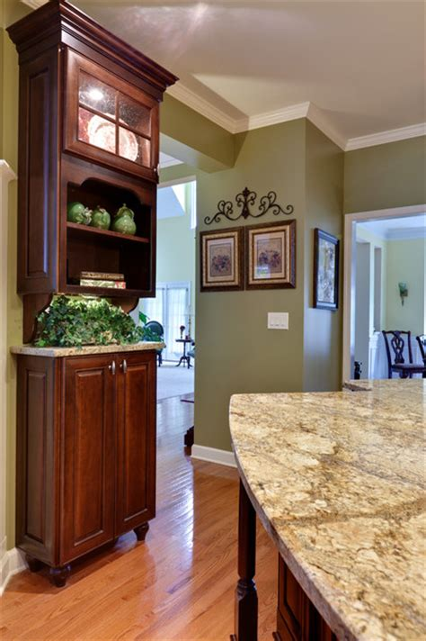 paint colors for the kitchen most popular kitchen paint colors design pictures