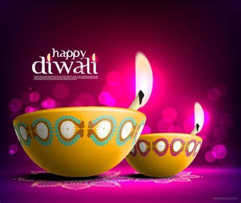 diwali greeting card 50 beautiful diwali greeting cards design and happy diwali