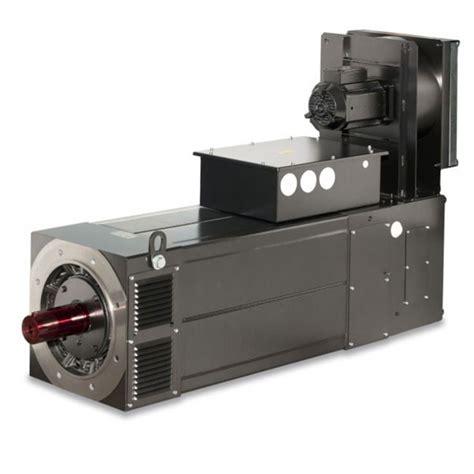 Producator Motoare Electrice by Motoare Electrice Getech Automation