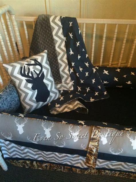 baby boy camo crib bedding sets best 25 camo baby bedding ideas on camo