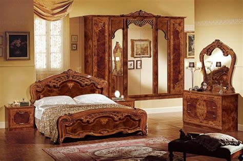 wooden furniture design for bedroom wood furniture design bed with luxury type egorlin