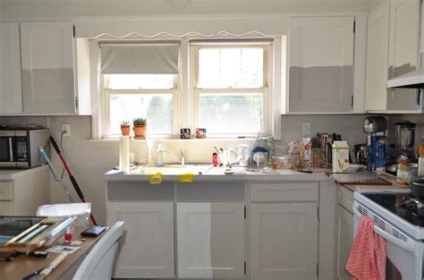 benjamin cabinet paint benjamin kitchen cabinet paint manicinthecity