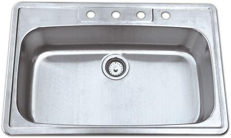 stainless steel sink for kitchen sinks amusing stainless steel single bowl sink stainless