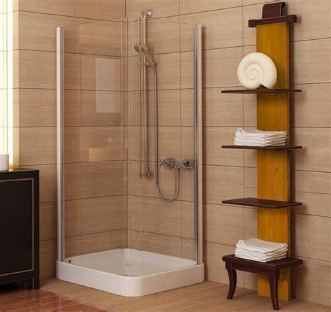 Tiling Bathroom Ideas by Bathroom Tile 15 Inspiring Design Ideas
