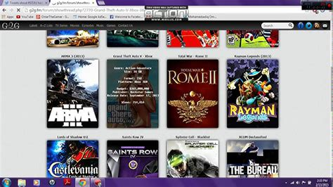 best software download website pc games free free software sites driverlayer search engine