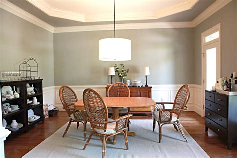 olympic paint colors for living room snow white ceiling and the seven pendants bower power