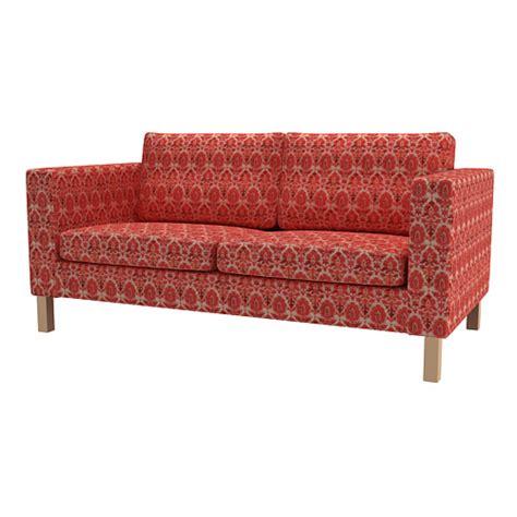 ready made sofa slipcovers ready made designer slipcovers the decorologist