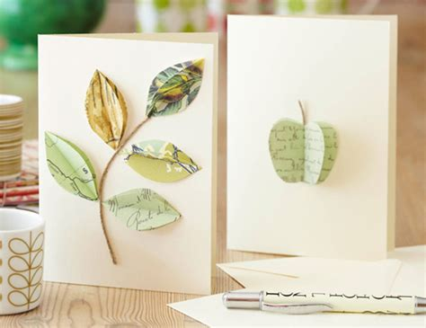 how to make 3d cards how to make a beautiful 3d card