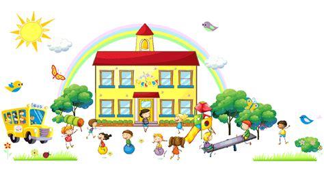 preschool for melody preschool