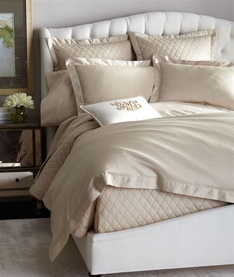 luxury bedding luxury bedding collections meet the masters