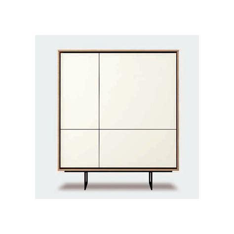 tienda online muebles dise o muebles viana recamaras obtenga ideas dise 241 o de muebles