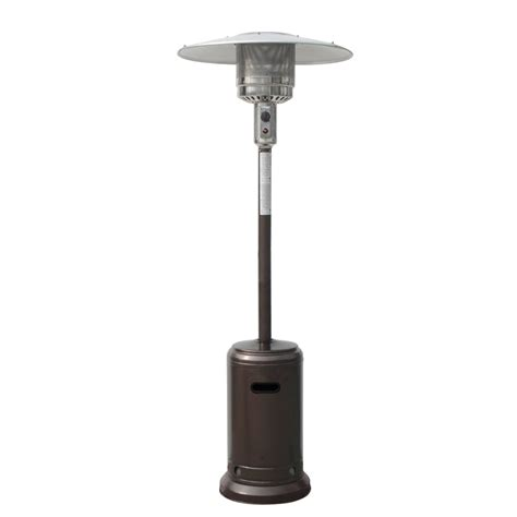 patio heaters propane propane heater rental arizona rent outdoor