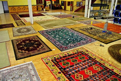 cleaning rugs how to clean floor rugs roselawnlutheran