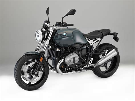 Bmw Motorcycles by 2017 Bmw Motorcycle Prices Equipment Updates Announced
