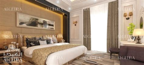 future home interior design interior design between present and future