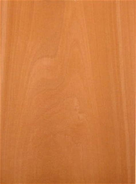 madrone woodwork madrone wood veneer pacific madrone madrone burl madrona