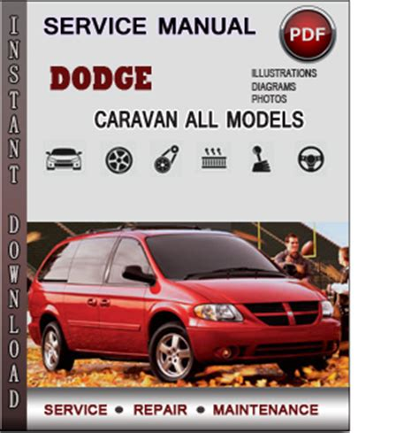 motor auto repair manual 2010 dodge caravan regenerative braking service manual free car repair manuals 2010 dodge grand caravan free book repair manuals