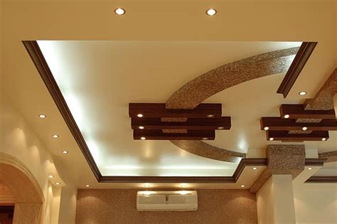 ceiling designs for homes 25 ceiling designs for living room home and