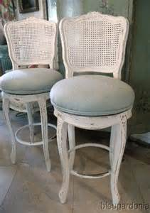 shabby chic stools shabby chic bar stools in future