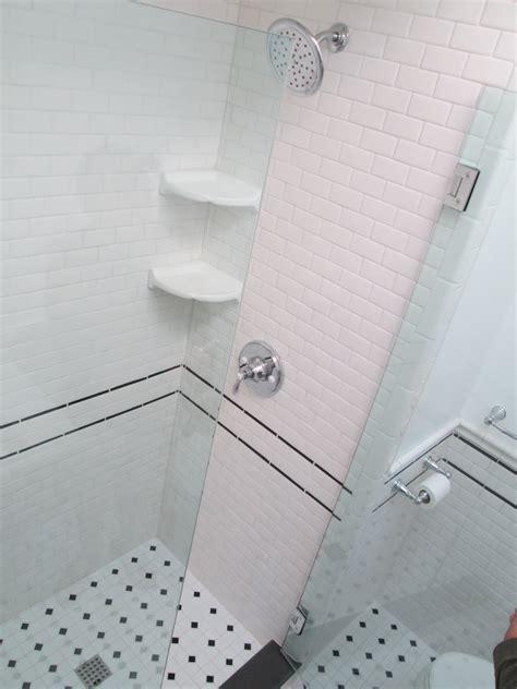 vintage bathroom design ideas 36 ideas and pictures of vintage bathroom tile design