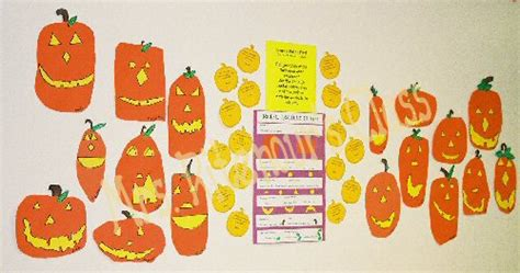 october crafts for ritenour october crafts