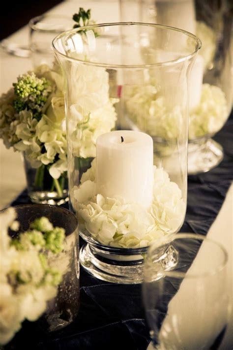 centerpiece vases in bulk vases interesting wedding centerpiece vases cheap