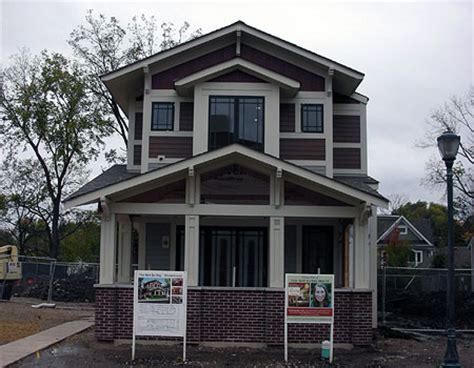 the not so big house the not so big house philosophy better not bigger mjn