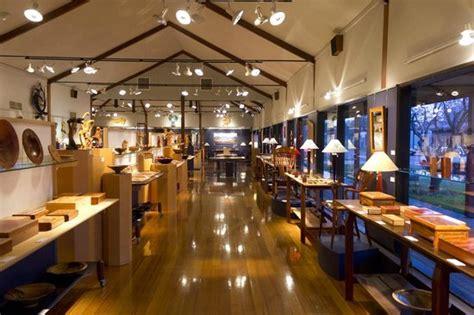 bungendore woodworks gallery gallery interior foto di bungendore wood works gallery