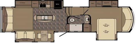 rushmore rv floor plans 28 rushmore rv floor plans specs for 2013