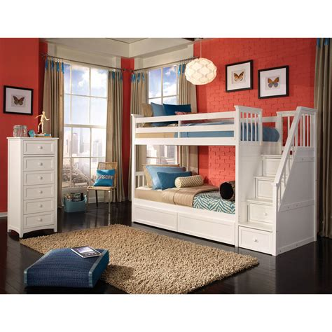 bunk beds ideas bunk bed ideas for boys and 58 best bunk beds designs