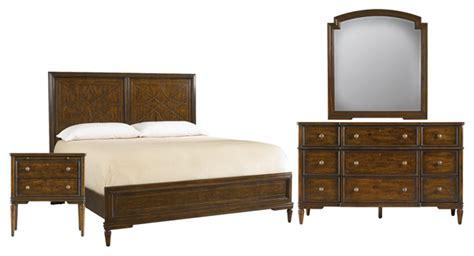 stanley furniture vintage bedroom furniture stanley1913 stanley vintage bedroom set furniture houzz