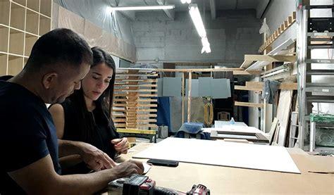 local interior designer top interior designers work with local carpenters